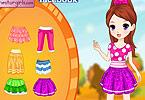 Be Autumn Fashion Picnicker