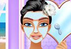 Blushing Bride Makeover
