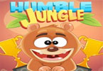 Play Humble Jungle Puzzle Game