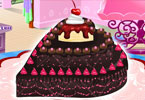 Play Dream Chocolate Party Game