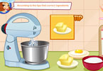 Play Tasty Apple Pie Game