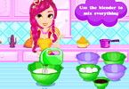 Play C A Cupid Strawberry Shortcakes Game
