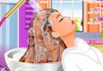 My Beautiful Hairstylist