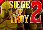Play Siege Of Troy 2 Game