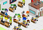 Play Factory Kingdom Game