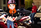Play Trendy Thug Game