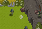 Play Empire Defender Game