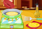 Play Sushi School Game