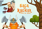Play Saga of Ragnar Game