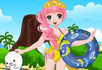 Play Dream Water Park Game