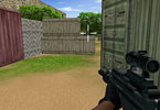 Play Rapid Gun 2 Game
