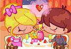 Valentines Day Slacking 2014