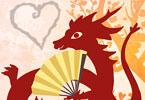 Chinese Zodiac Love