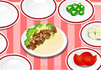 Delicious Tacos Recipe