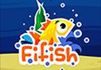 Fifish