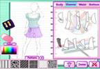 Fashion Studio Pijama Design