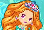 Beauty Princess