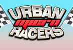 Urban Micro Racers