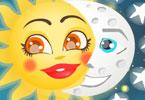 Astrology Love Match