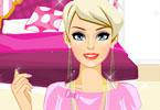 Summer Princess Make Up