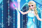 Elsa Prom