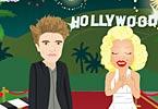 Celebrity Love Tester