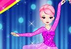 Ballerina Hair Salon
