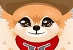 Puppy Groomer