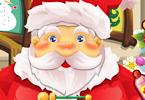 Santa Doctor
