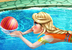 Elsa Swimming Pool