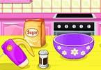 Bake Cupcakes