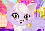 Princess Pet Care