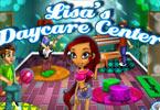 Lisa Daycare Centre