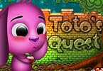Toto Quest