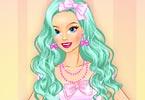 Lolita Princess