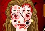 Belle Vampire Resurrection