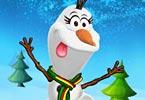 Put Olaf Together