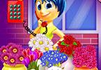 Joys Flower Shop
