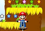 Pogo Mario
