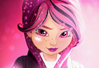 Star Darlings Scarlet