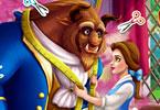 Belle Tailor for Beast