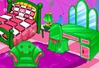 Fairy Princess Room 2