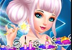 Fairy Beauty Salon