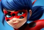 Miraculous Ladybug Dress Up