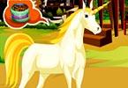 Caring for Unicorns 2