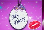 The Best Notebook by Barbie