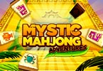 Mystic Mahjong Adventures
