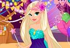 Fairies Festival
