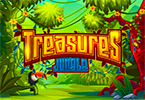 Treasure Jungle