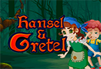 Hansen and Gretel